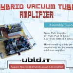 Hybrid Vacuum Tube Amp Assembly_1.0_Page_01