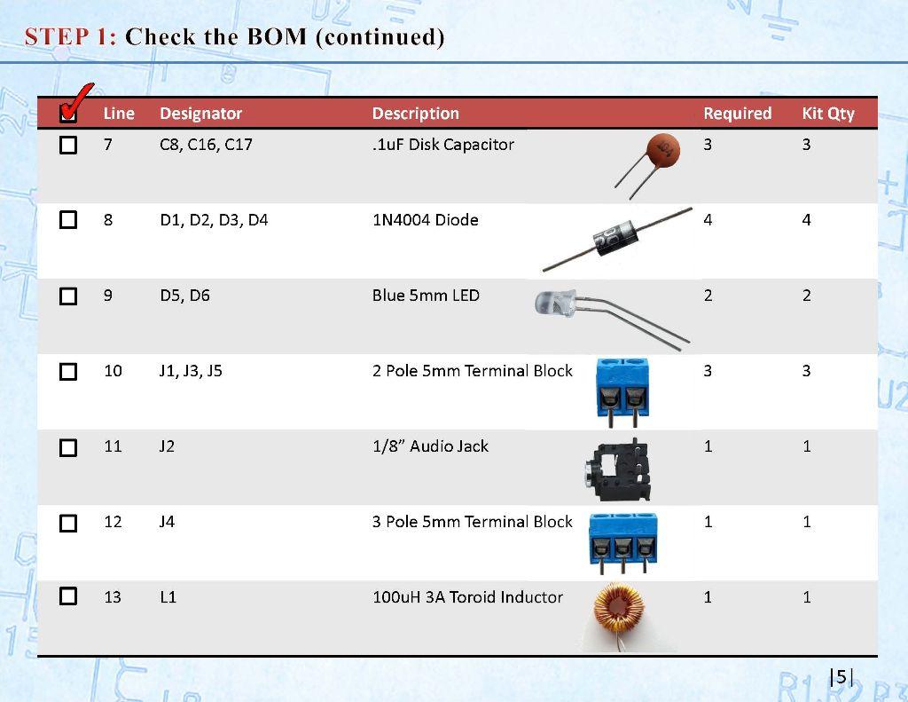 Hybrid Vacuum Tube Audio Amplifier online manual 1 0 - ubld