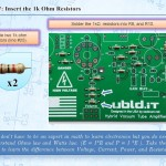 Hybrid Vacuum Tube Amp Assembly_1.0_Page_18