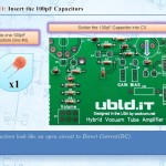 Hybrid Vacuum Tube Amp Assembly_1.0_Page_22