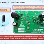 Hybrid Vacuum Tube Amp Assembly_1.0_Page_31