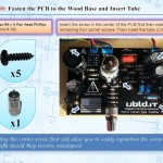 Hybrid Vacuum Tube Amp Assembly_1.0_Page_71