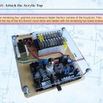 Hybrid Vacuum Tube Amp Assembly_1.0_Page_81