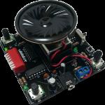 AtariPunkr kit