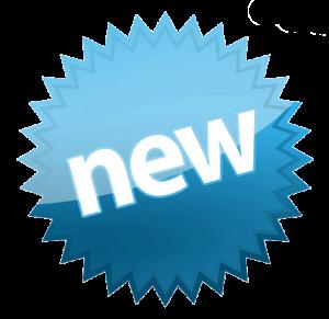 new-icon-transparent-9