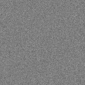 TrueRNGpro 100Meg Bitmap