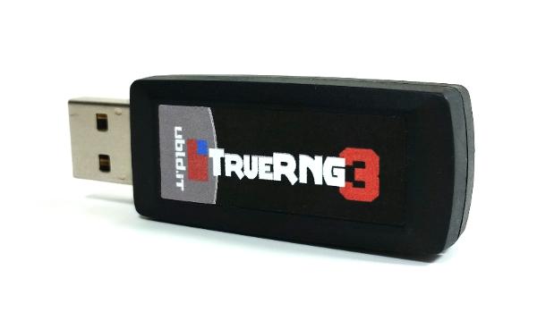TrueRNGpro