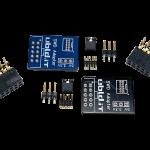 ST-Link_Adapter_Kit