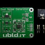 Dual_Noise_Gen_Kit-Transparent