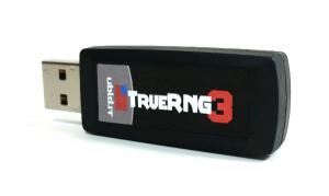 TrueRNG_V3