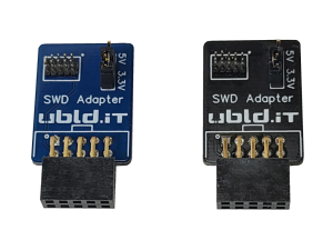 ST-Link_Adapter_Assembled